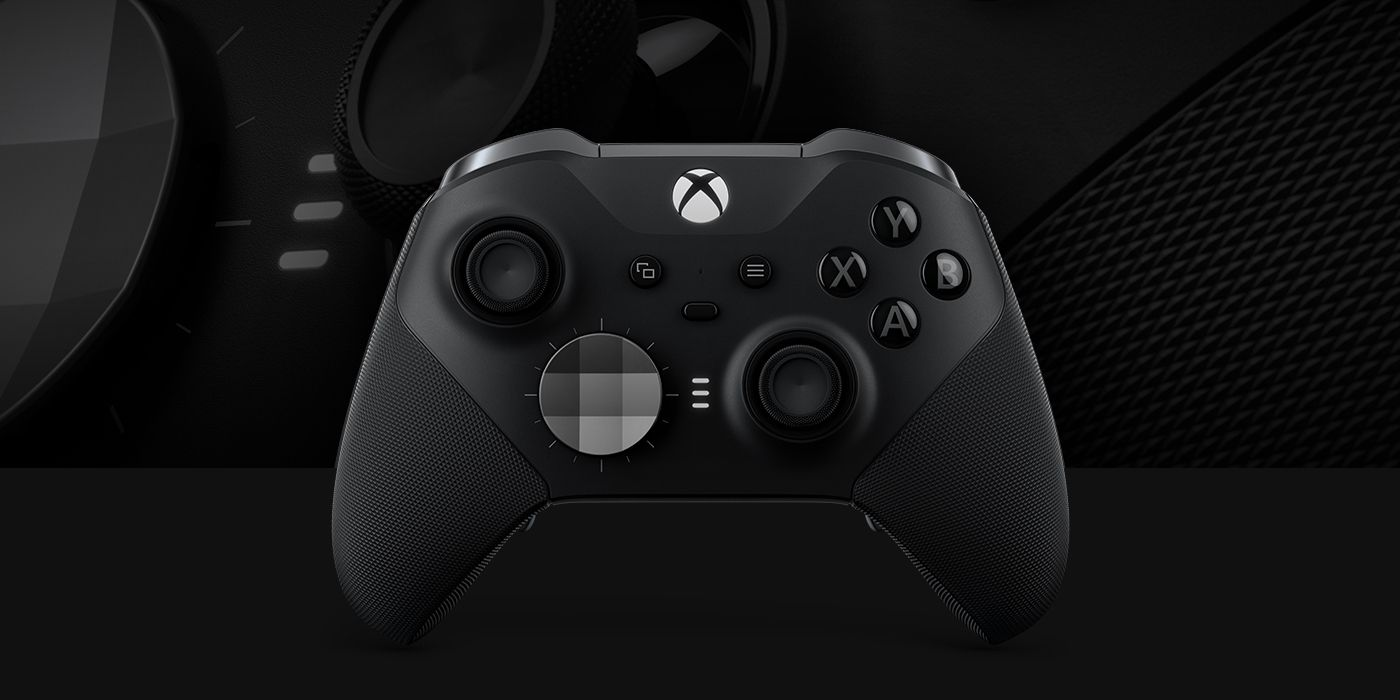 Microsoft: Xbox Controller Drift Case Should Be Decided Out Of Court