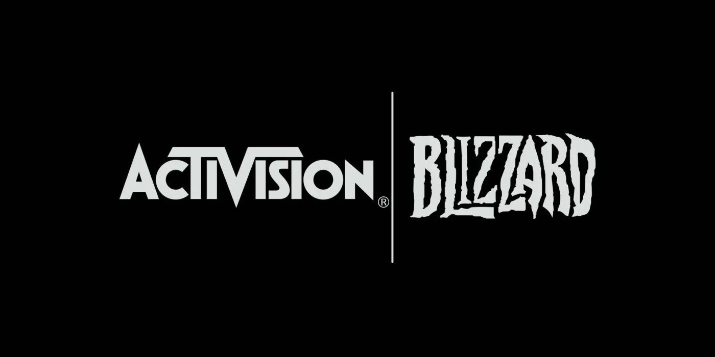 Activision Blizzard Stock Hits Highest Mark Since 1984 During COVID-19