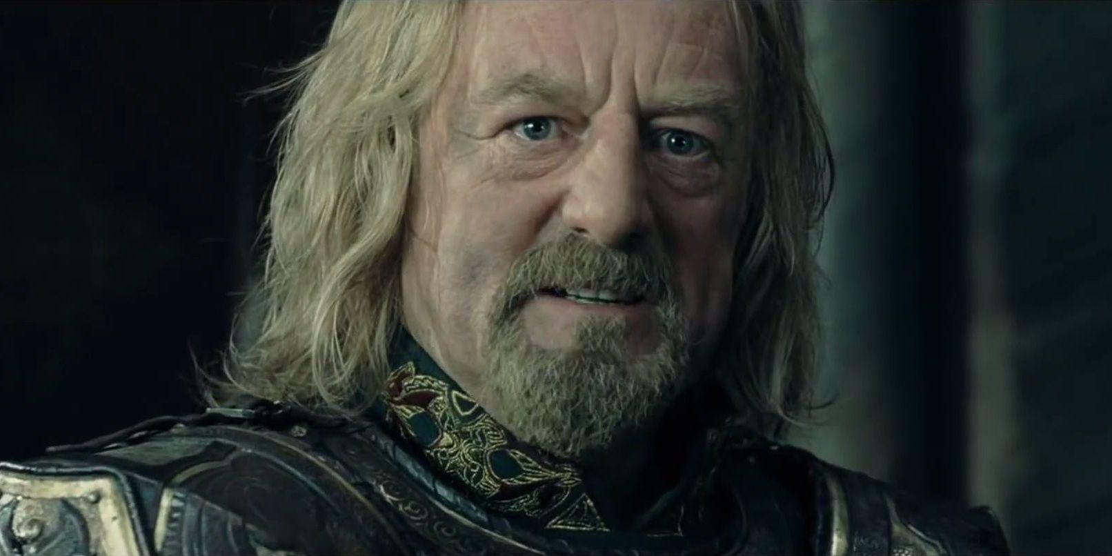 O que aconteceu entre O Hobbit e O Senhor dos Anéis 1