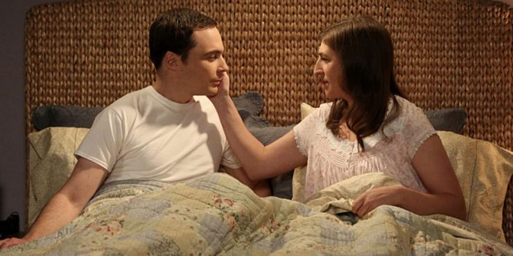 Amy-and-Sheldon-in-The-Big-Bang-Theory.jpg (740×370)