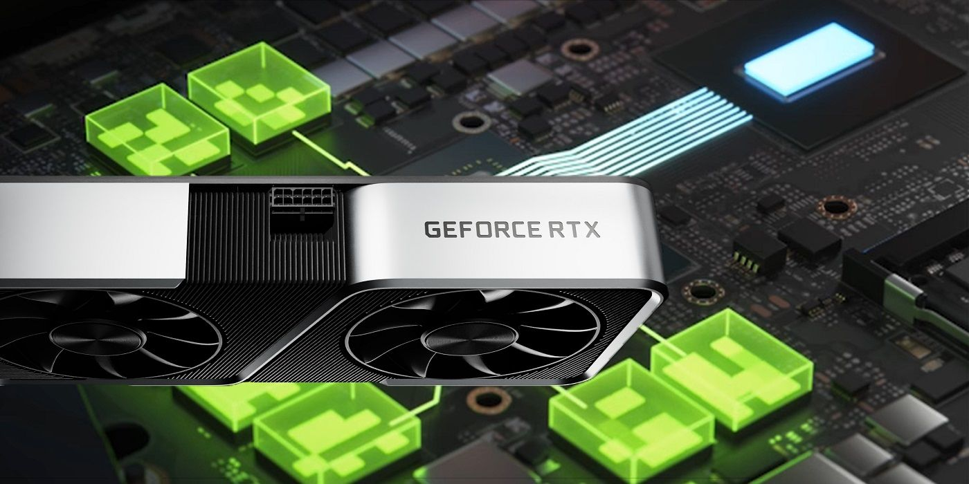RTX 3060 Release Date: When Nvidia's $329 Graphics Card Goes On Sale