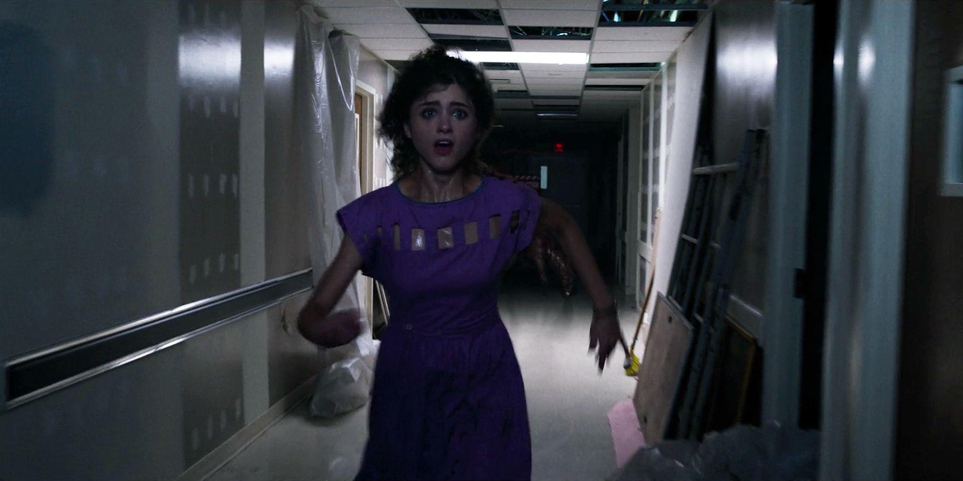 A quarta temporada de Stranger Things pode consertar a pior subtrama do programa 3