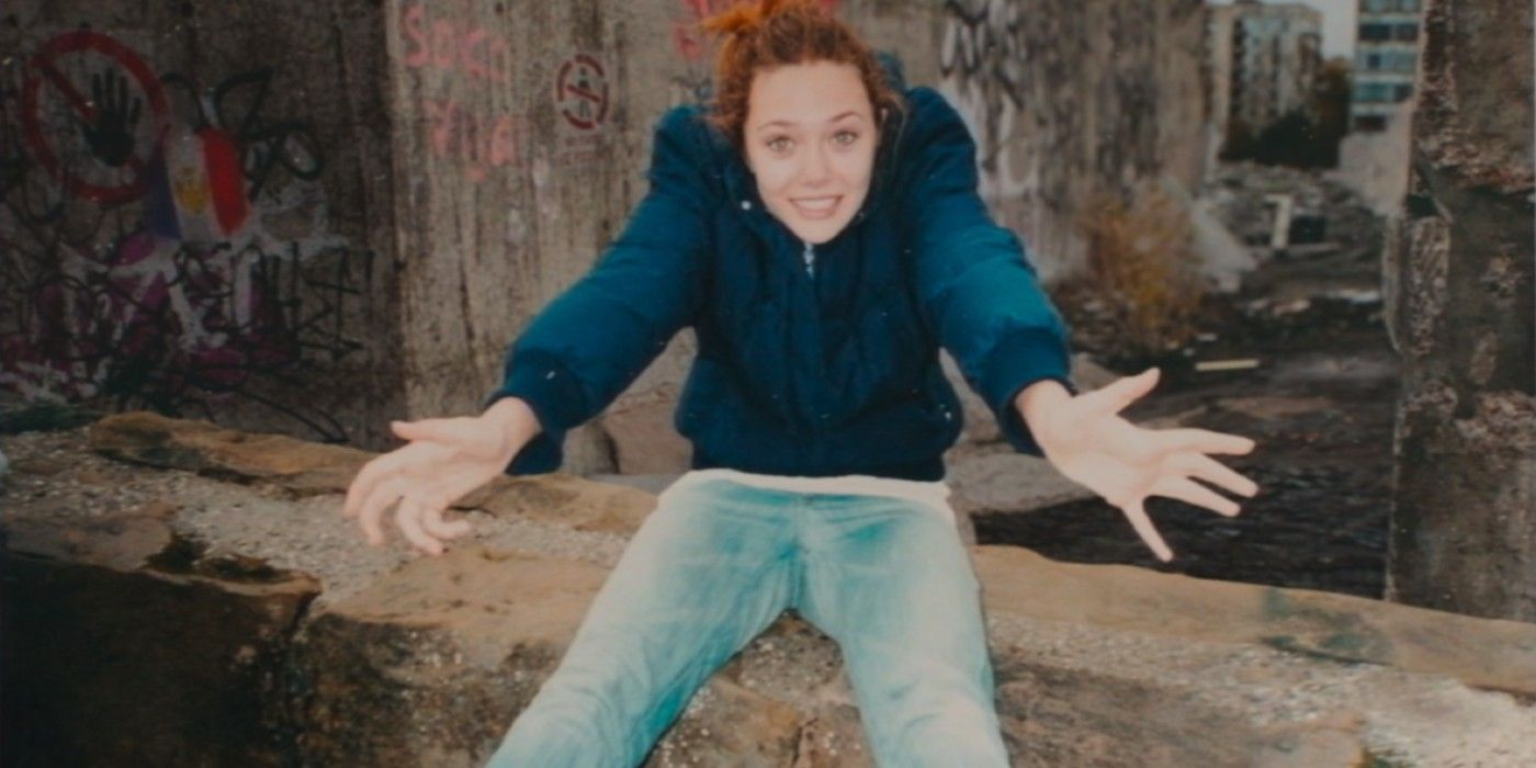WandaVision: Every MCU Easter Egg In Episode 5 | Screen Rant