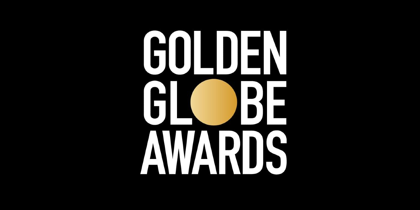 Golden Globe 2021 Gewinner