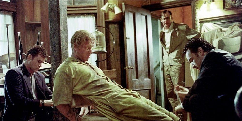 9 Strangest Horror Movie Plot Twists That Made No Sense
