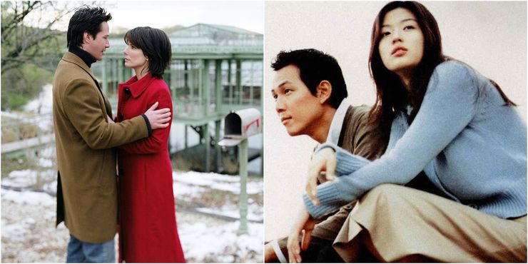 5 Melhores Remakes Americanos De Obras Coreanas