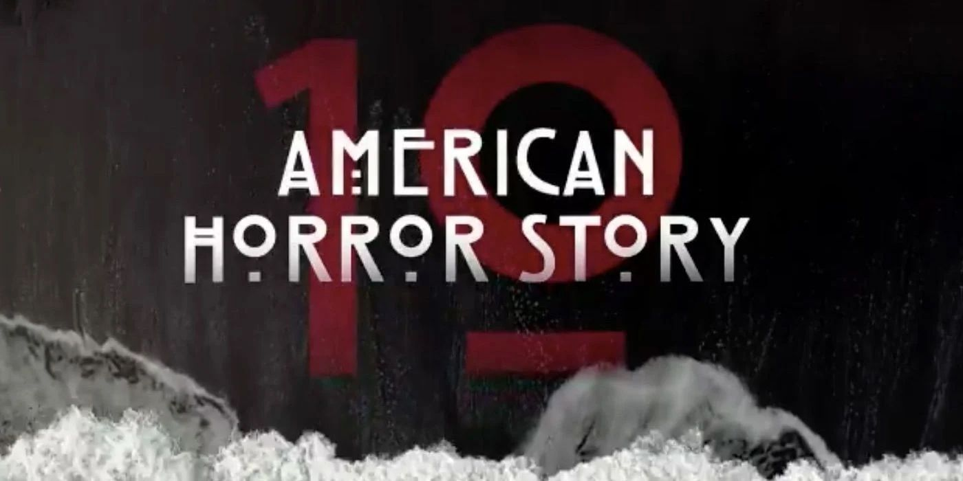 AHS Season 10 Teased With Creepy New Skull Image   Screen Rant