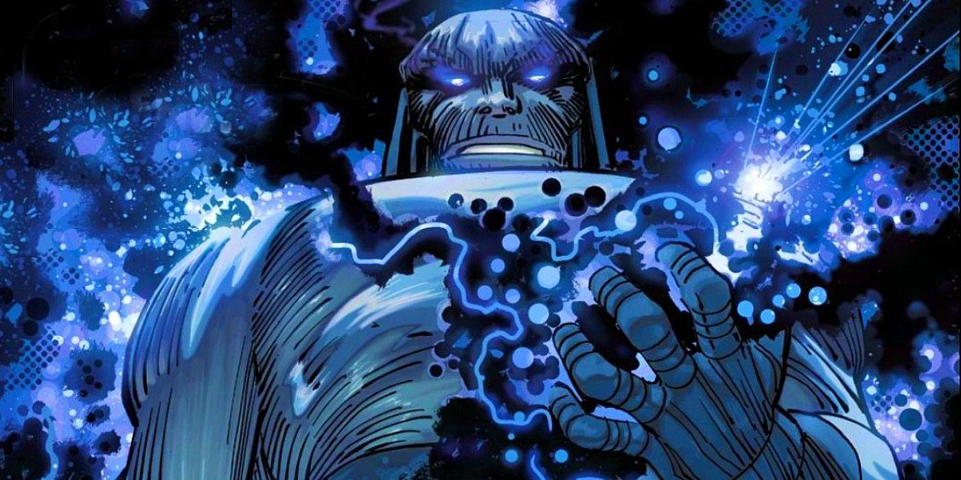 La Cour des Miracles contre les Omega Titans [LIBRE] Darkseid-Infinite-Frontier-0