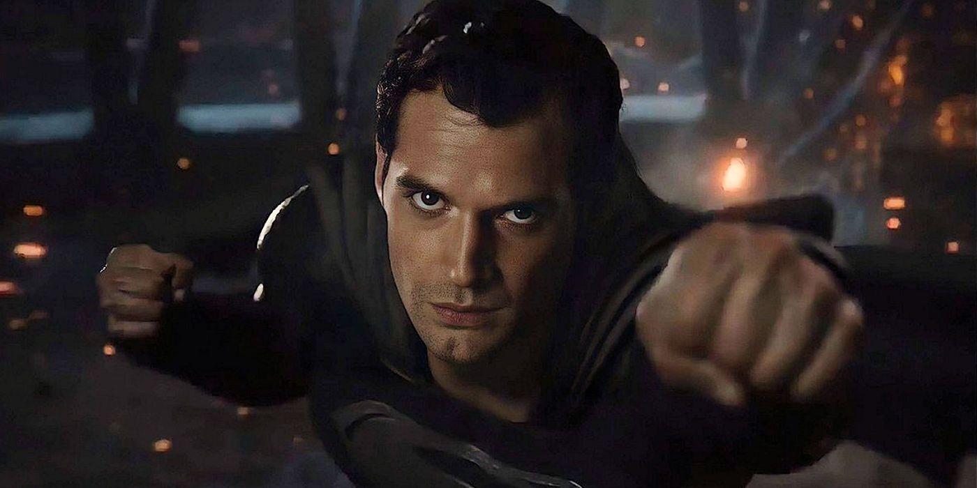 Michael B. Jordan responde a rumores de que interpretará o Superman 1