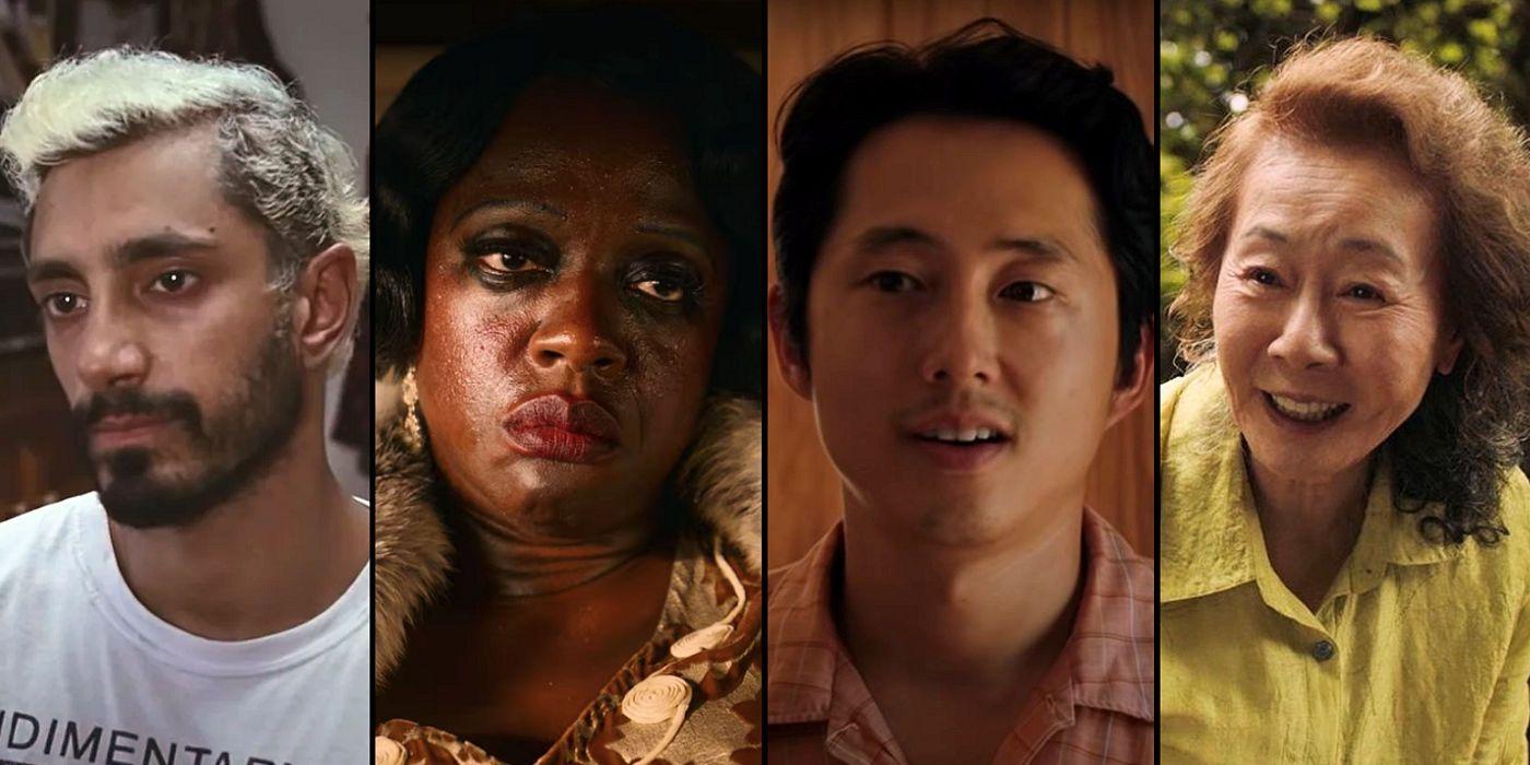 Oscars 2021 Nominations: All 9 Academy Awards Records ...