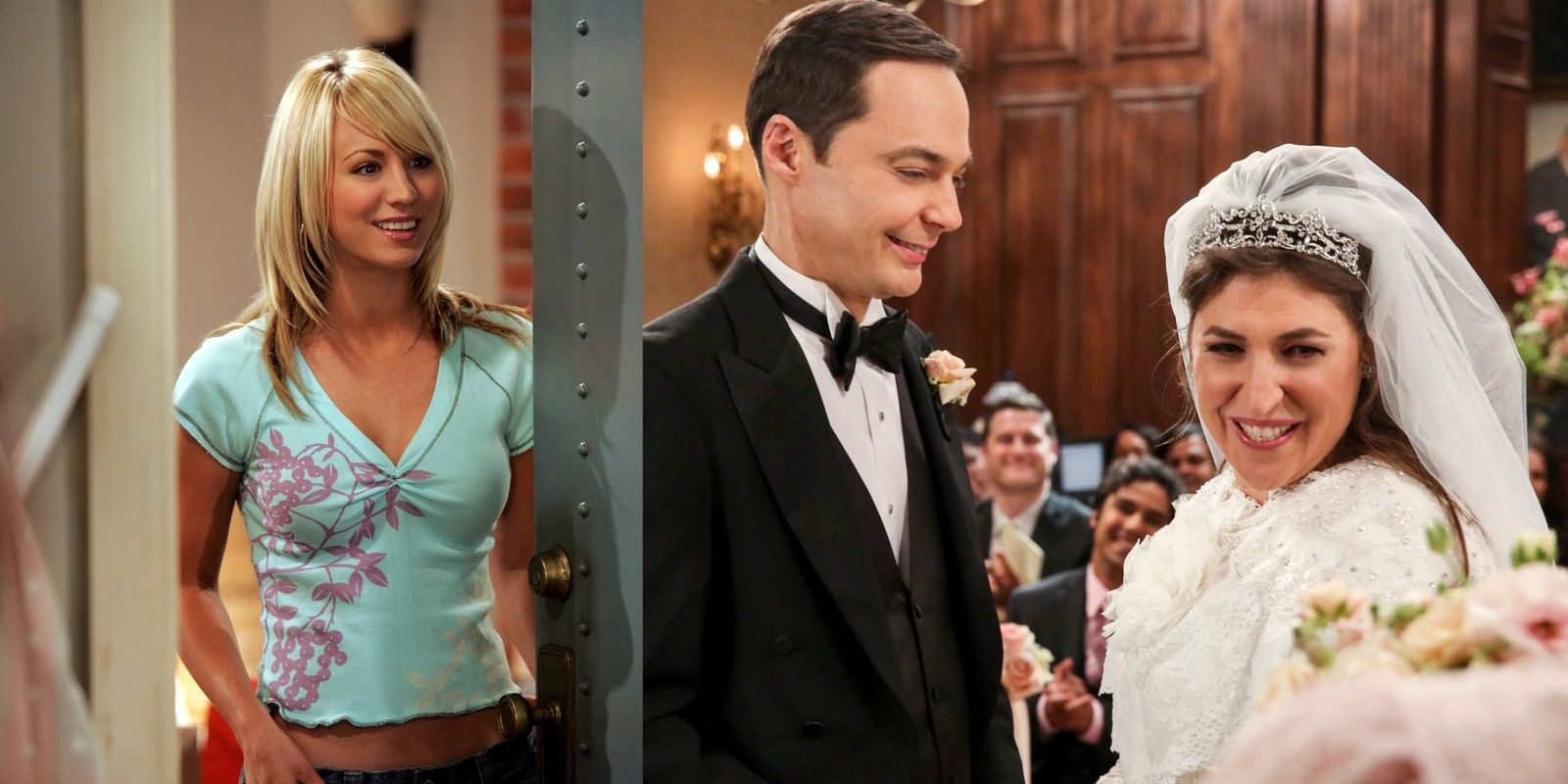 Kinox.To Big Bang Theory Deutsch