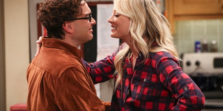 The-Big-Bang-Theory-Leonard-Penny-Smiling-At-Each-Other.jpg (740×370)