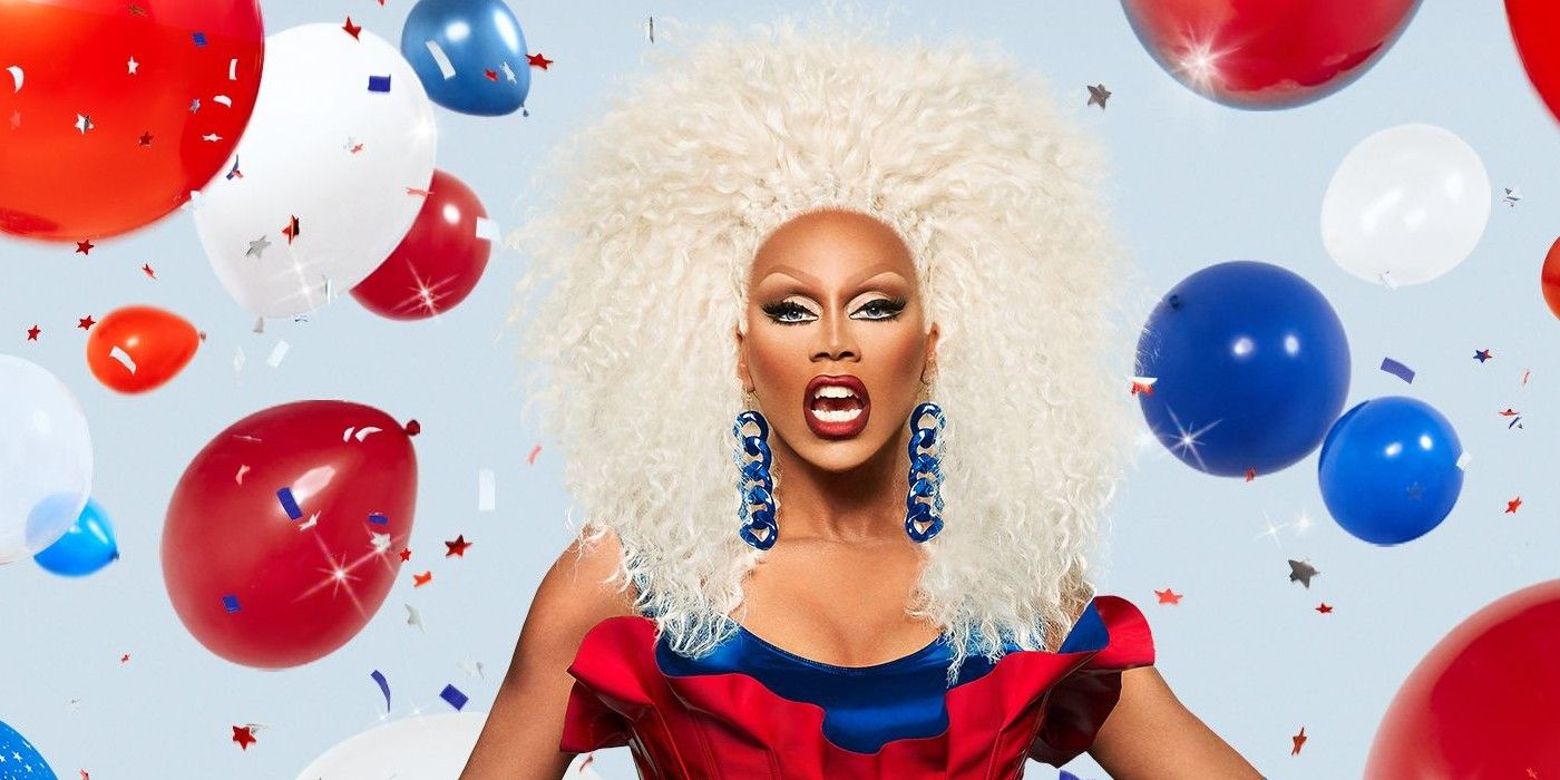 RuPaul's Drag Race: How Rupaul & Michelle's Astrological Signs Match