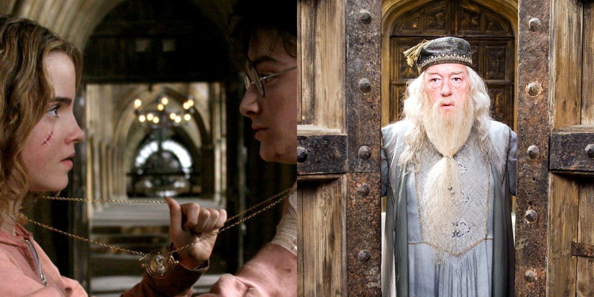 Harry Potter: 10 Unpopular Opinions About The Books ...