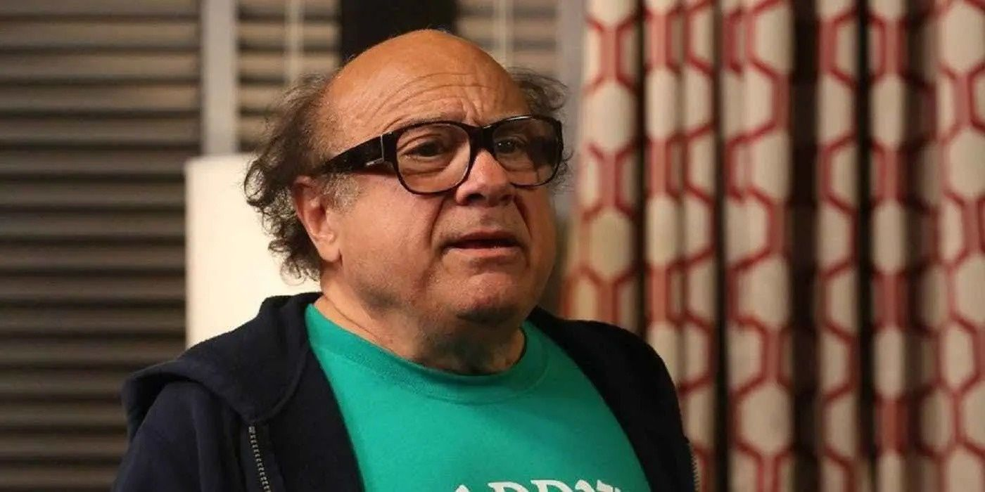 Haunted Mansion Movie Casts Danny DeVito To Star With Owen Wilson