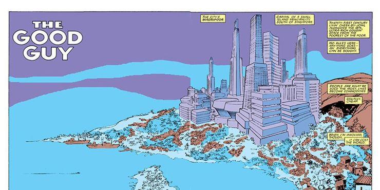 https://static1.srcdn.com/wordpress/wp-content/uploads/2021/04/Madripoor-High-Town-Marvel-Comics.jpeg?q=50&fit=crop&w=740&h=370&dpr=1.5