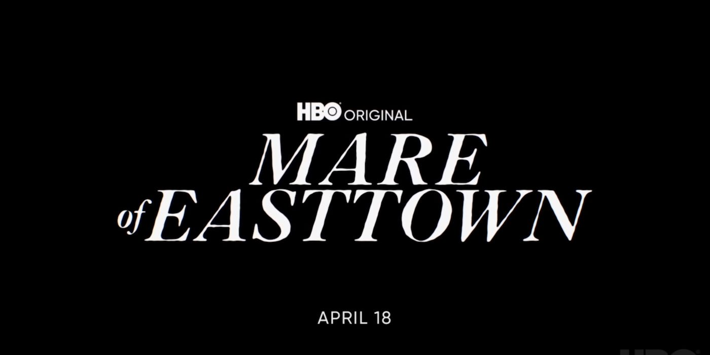 Craig Zobel Interview: Mare of Easttown | Screen Rant