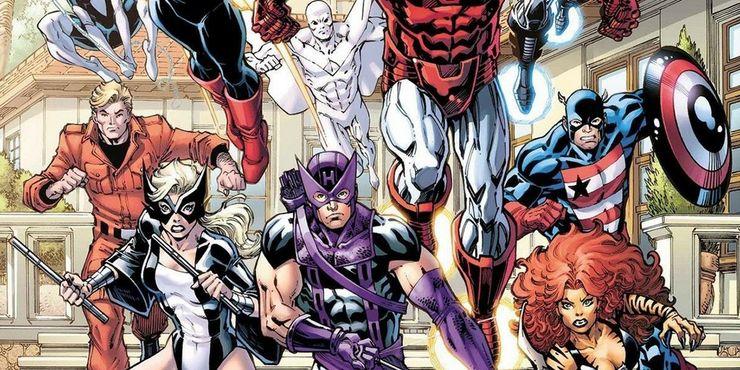https://static1.srcdn.com/wordpress/wp-content/uploads/2021/04/West-Coast-Avengers-Hawkeye-US-Agent-White-Vision-Hank-Pym-Mockingbird-Tigra.jpg?q=50&fit=crop&w=740&h=370&dpr=1.5