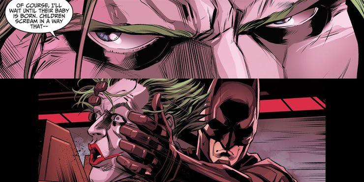 https://static1.srcdn.com/wordpress/wp-content/uploads/2021/05/Batman-SNaps-Jokers-Neck.jpg?q=50&fit=crop&w=740&h=370&dpr=1.5