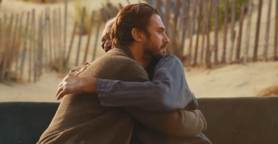 Solos Trailer Teases Amazon's Heartwarming Answer To Black Mirror