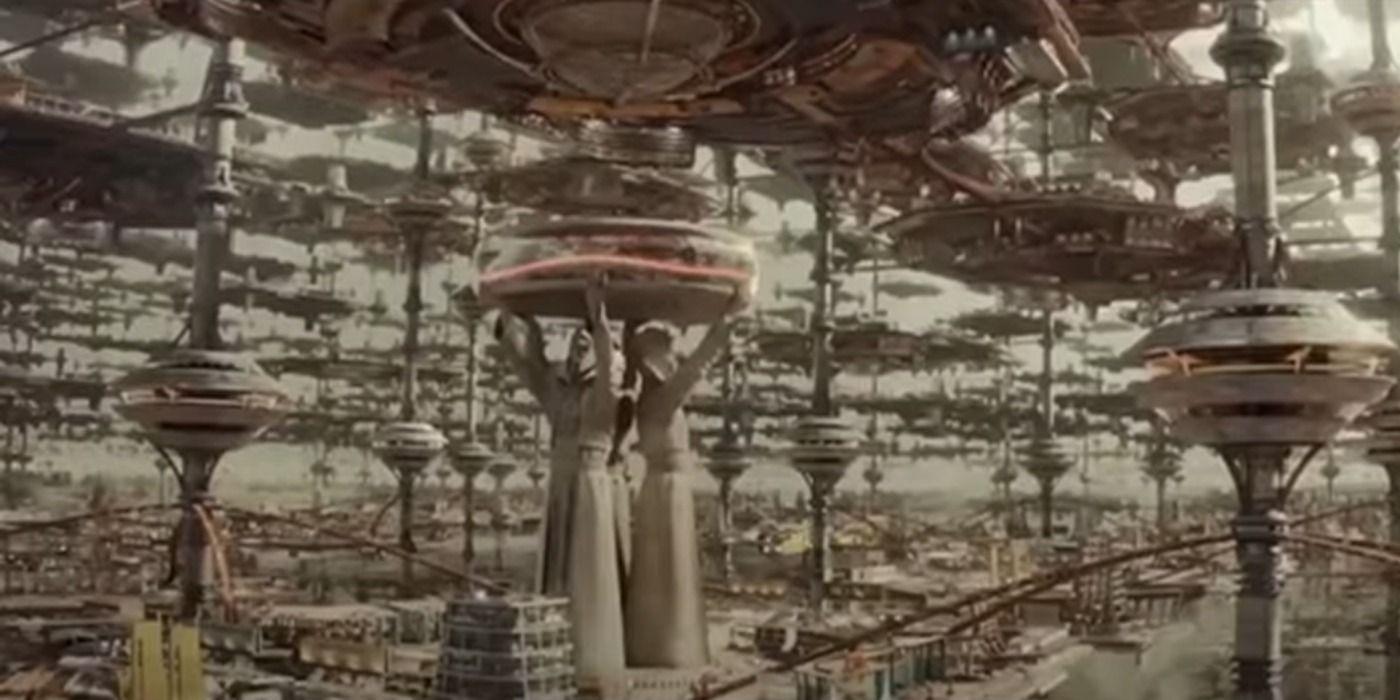 Análise do trailer de Loki: Todas as novas revelações e segredos do MCU explicados 4