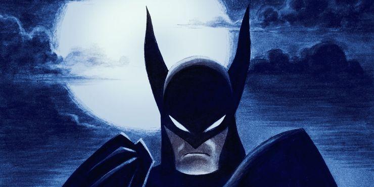 Matt Reeves; The Batman; HBO Max; Pinguim
