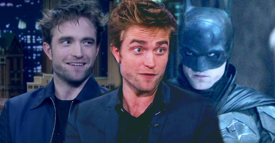 Batman-Robert-Pattinson.jpg?q=50&fit=cro