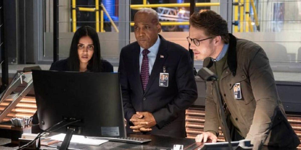 Netflix May Save Manifest Season 4 After NBC Cancellation