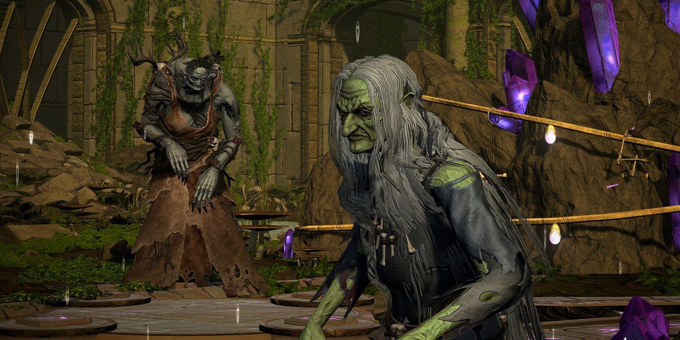 Neverwinter-Dungeons-And-Dragons-Green-Hag-New-Sharandar.jpg