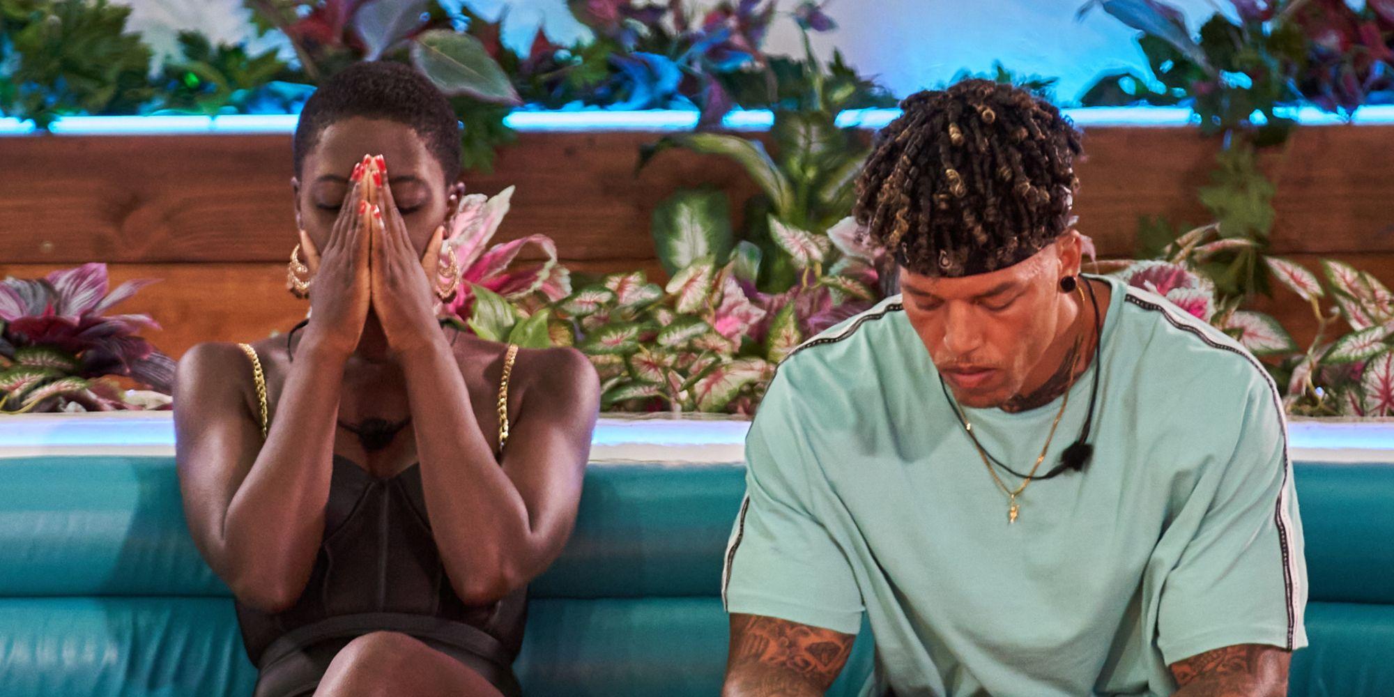 Love Island USA: Season 3 Episode 13 TV Schedule, Streaming Choices & Recap
