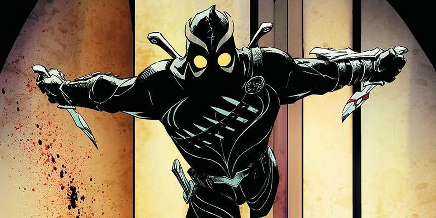 Batman: 10 coisas sobre a Corte Das Corujas que só os fãs de quadrinhos sabem 3