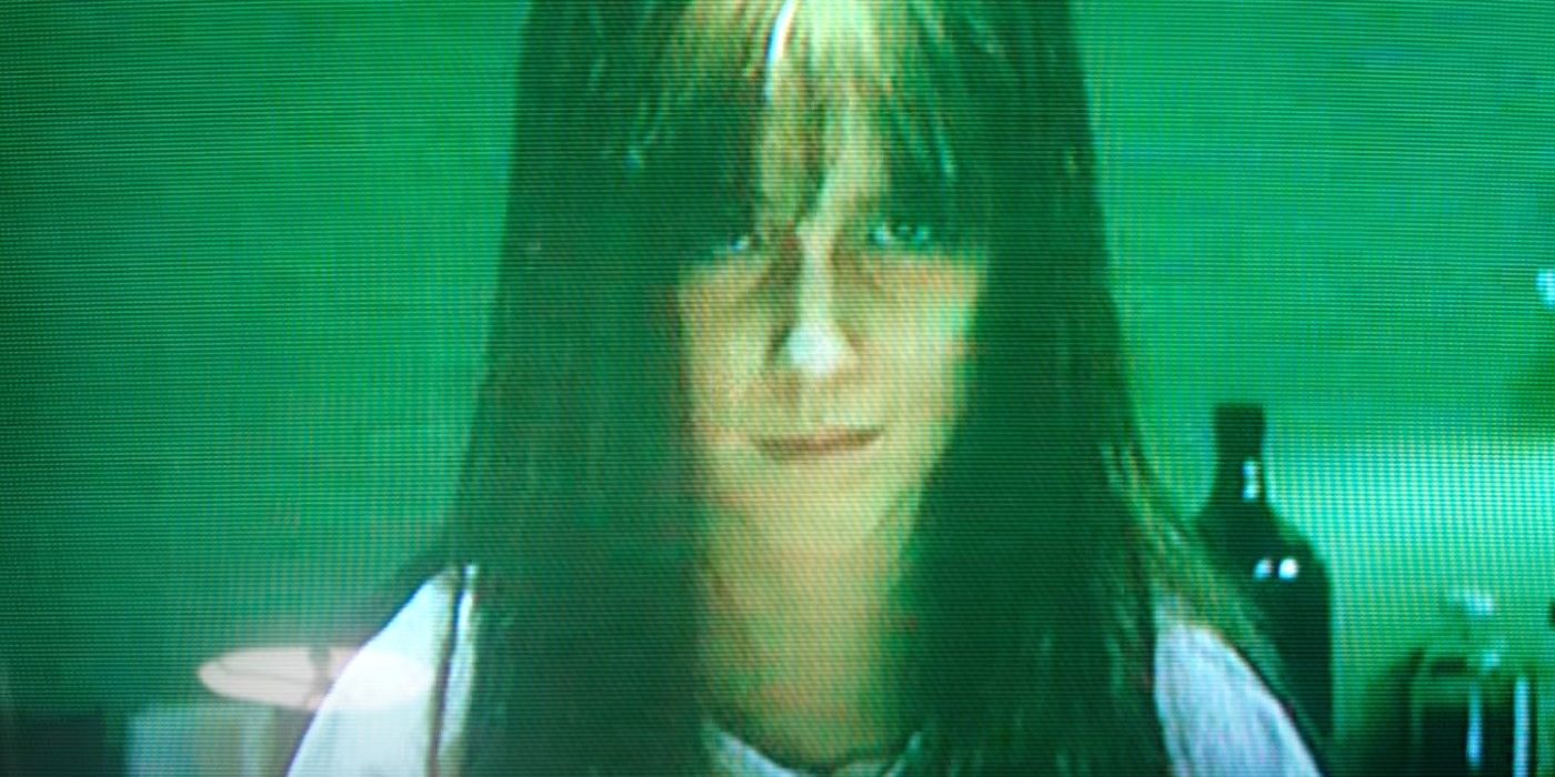 Malignant Needs To Break James Wan's Worst Horror Habit: Jump Scares - Screen Rant