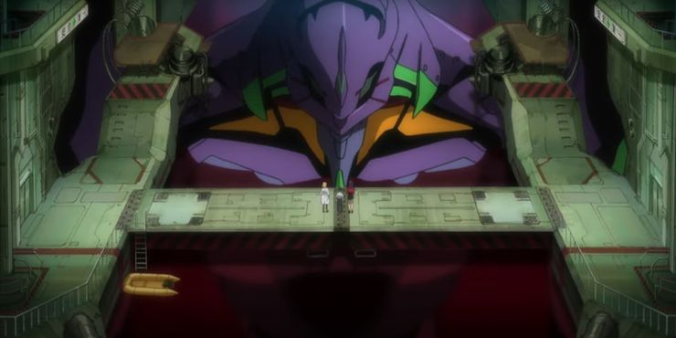 Mecha-In-Evangelion-3.0-1.0-Thrice-Upon-A-Time.jpg