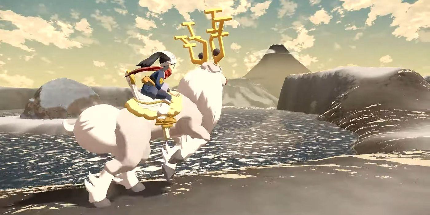 Pok--mon-Legends-Arceus-riding-a-mount.jpg