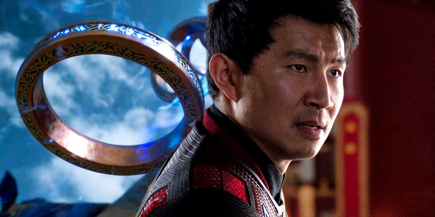 Everything We Know About Shang-Chi 2 - Times News Network
