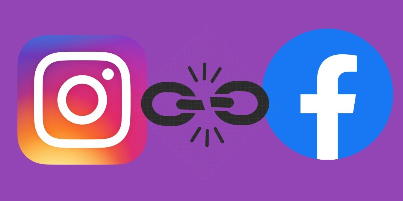 How To Unlink <b>Instagram</b> From Facebook & Why It's Worth Doing thumbnail