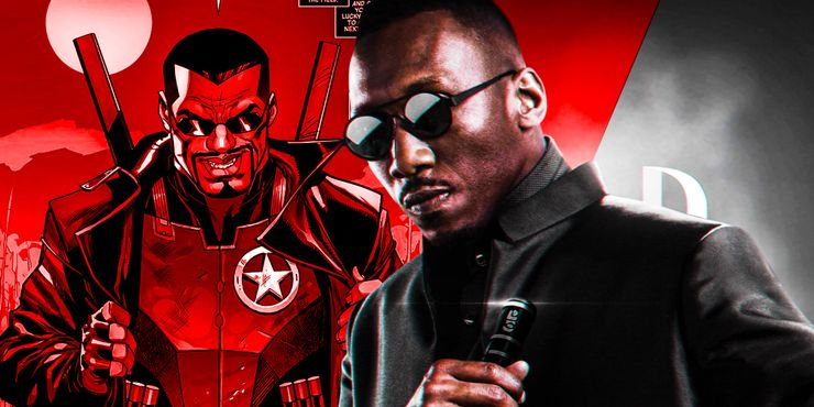 MCU Blade should copy one factor from Snipes trilogy