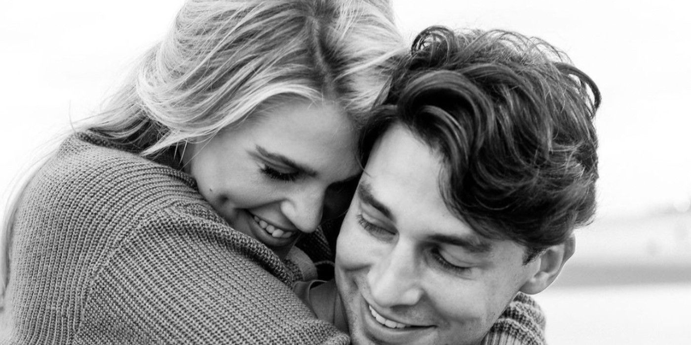 Southern Charm: Madison LeCroy & Brett s Relationship Timeline