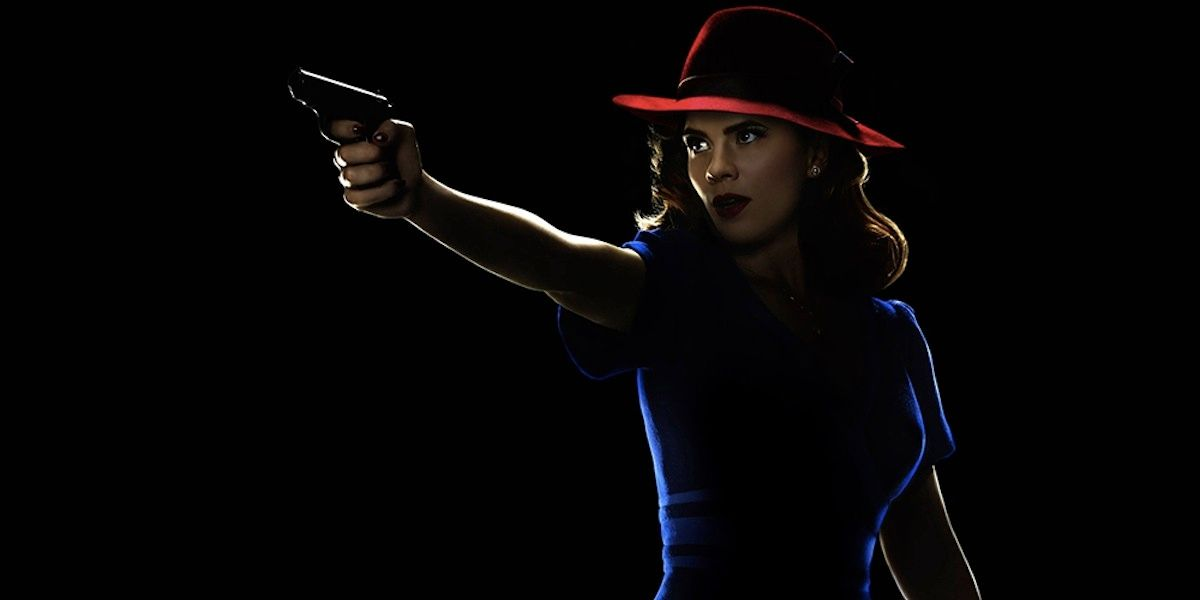 agent carter season 1 full episodes free download