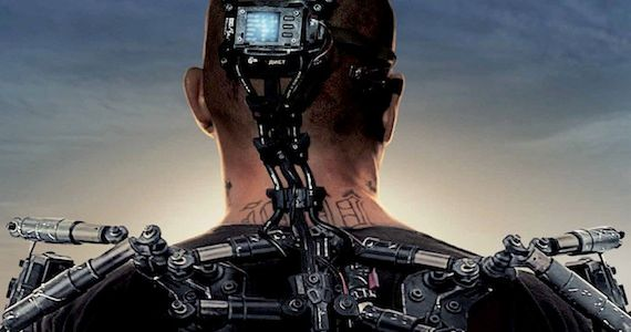 7 Movies We're Looking Forward To: August 2013 | Screen Rant