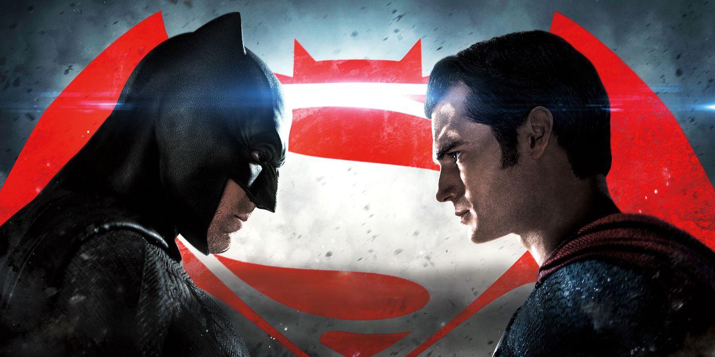 WB Still Has No Plans For Ben Affleck's Batman & Henry Cavill's Superman