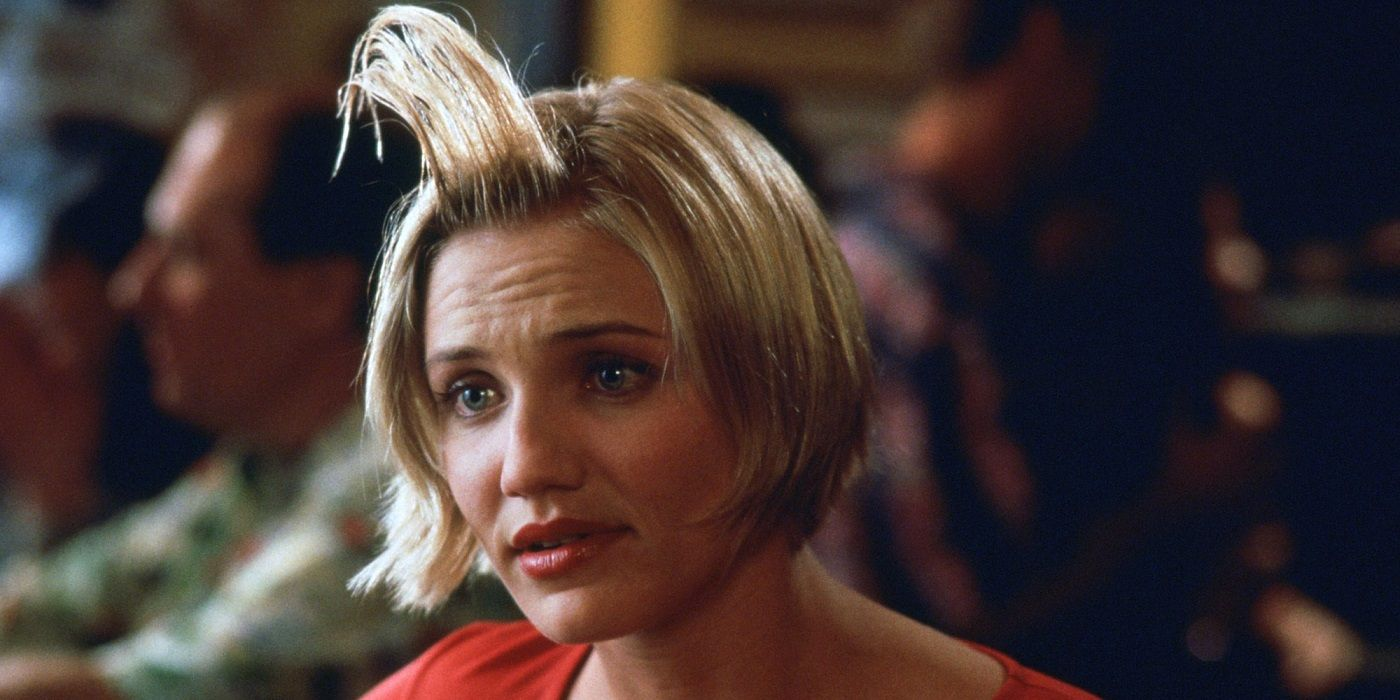 The 15 Most Ridiculous Hair Styles In Movie History Screenrant