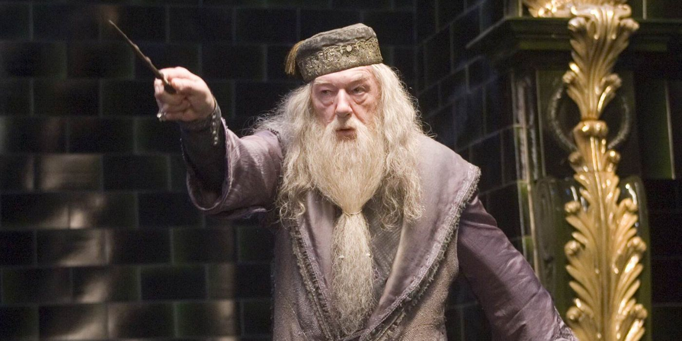Dumbledore old magical and gay naked (68 pics)