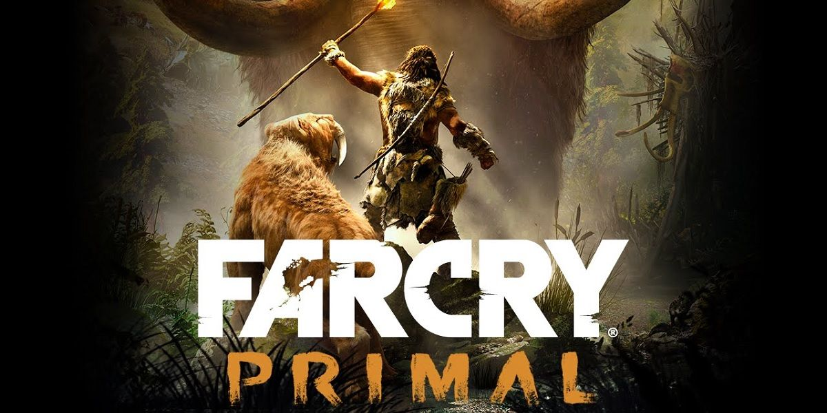 Will Far Cry Primal Offer Less Than Its Predecessors