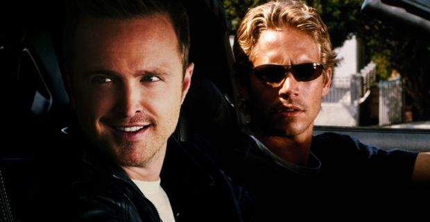 Need For Speed Vs The Fast And The Furious Which Is The Better