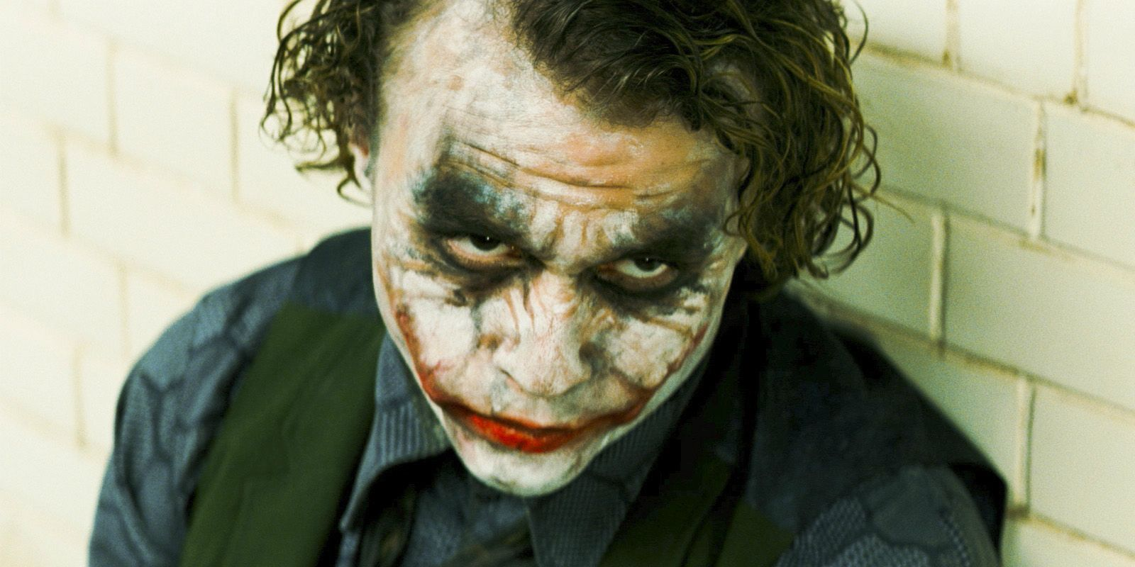 15 Movie Supervillains Who Are Better Than The Comic Books