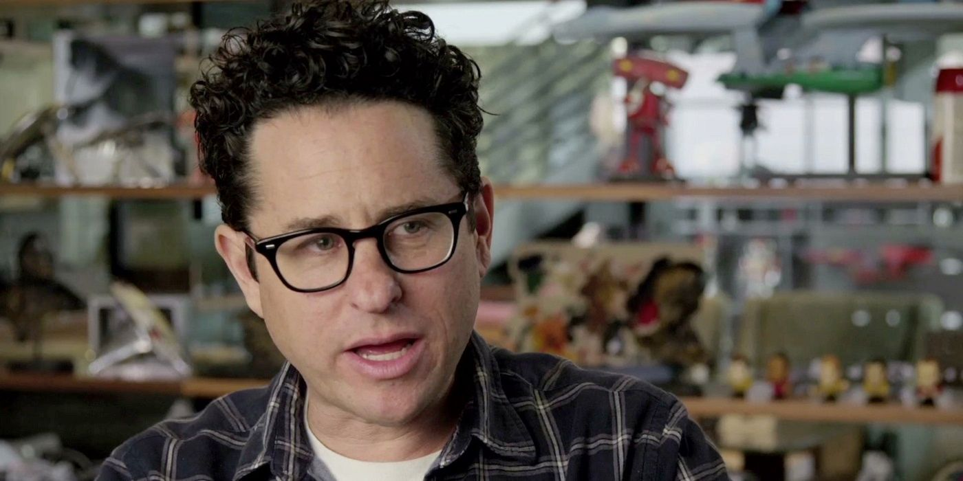 lost (episode 1) directed by j.j abrams essay Mr abrams, who directed and was a writer on the 2015 blockbuster star wars: the force awakens, replaces colin trevorrow, who was pushed out last week j j abrams will direct and share writing duties for star wars: episode ix, slated for release in 2019creditcreditchristopher smith/invision.