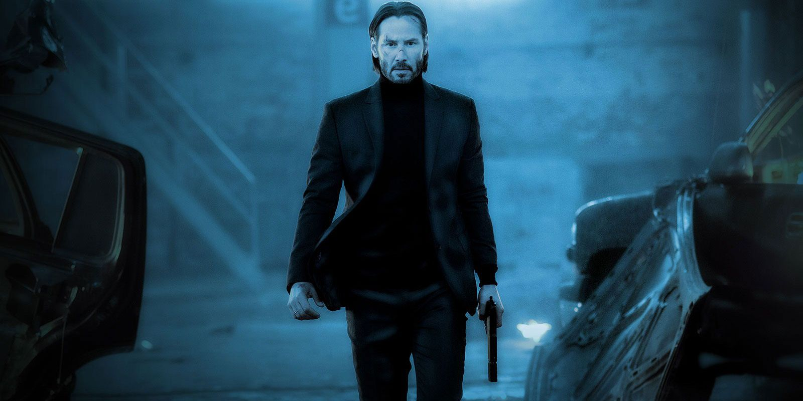Every Song On The John Wick Soundtrack | Screen Rant