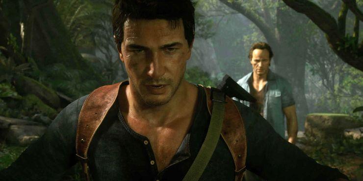 Uncharted V Indiana Jones 5 Striking Similarities 5 Major