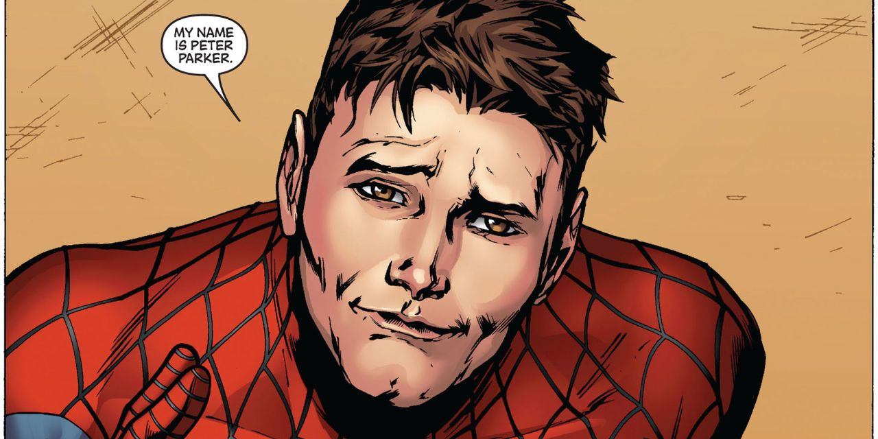 spider man 12 things you didn t know about peter parker